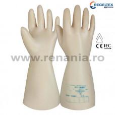 MANUSI DE PROTECTIE,  ELECTROIZOLANTE CLASA 4 ELECTROVOLT, art.C559 (688-41)