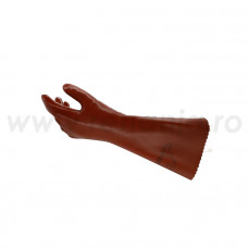 Manusi PVC Normal Plus 40 art.C820 (NORMAL PLUS 40)