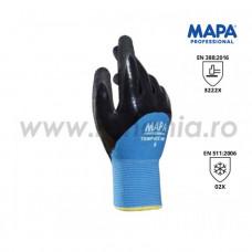 MANUSI DE PROTECTIE TERMICA (FRIG), TEMP ICE-700, art.C885 (TEMP-ICE-700)