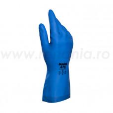 Manusi de protectie cu dexteritate excelenta, recomandat pentru industria alimentara ART.C899 (ULTRAFOOD-475) (ULTRAFOOD-475)