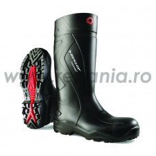 Cizme Dunlop Puroport Termo Black S5 CI SRC , art.4A48