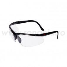 Ochelari De Protectie Cu Lentile Incolore, art.D294 (2750)
