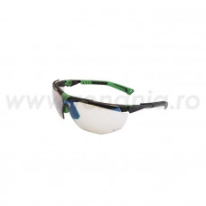 Ochelari de protectie X-Generation 5x1 IN/OUT, art.D586 (5X1300000)
