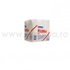 Lavete Wypall Albe -8388 50 buc/pachet, art.F267 (8388P)
