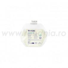 892298R LUCART IDENTITY LUXURY FOAM SOAP - Refill, ar.F344