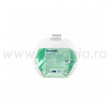 892304R LUCART IDENTITY NO-WATER CLEANER - Refill, art.F351