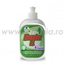 LSBA044 Essence El - 275 ml, art.F478 (LSBA044)