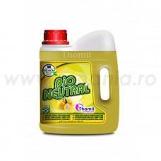 TSMF008 Bioneutral Lemon, 10 l, art.F597
