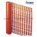 Gard pentru delimitare, art.T173 (176-01)