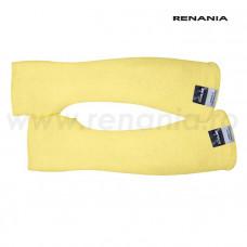 Manecute de protectie antitermica Sleeve, RENANIA, art.C046