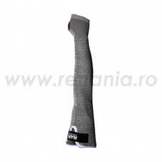 Manecute de protectie taiere cat. II, KRYTECH-ARM-538S, art.C790