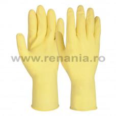 Manusi de protectie Latex Eco, art.C187 (1460E)