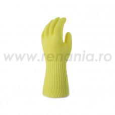 Manusi de protectie caldura cat. II, Fireblade FB 1V, art.C730