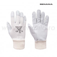 Manusi de protectie mecanica cat. II, RENANIA, 1540G MONTONE-1