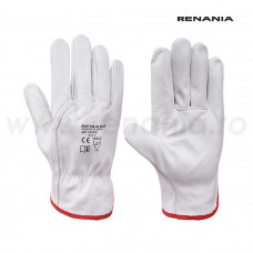 Manusi de protectie mecanica cat. II, RENANIA, 1C74 DRIVER