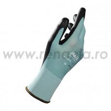 Mănuși de protecție mecanică cat. II, ULTRANE-510 Air & Durable (ULTRANE-510)