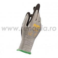 Mănuși de protecție tăiere cat. II, KRYNIT-580, art.C773 (KRYNIT-580)