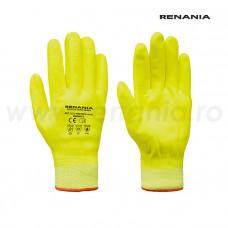Manusi de protectie termica (frig), cat. II, 2C13 WINTER FLASH, art.2C13