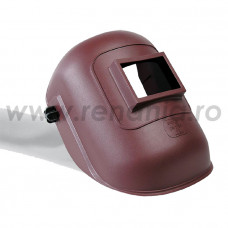 Masca de protectie cu prindere pe cap pentru sudura EASYWELD, art.5D39