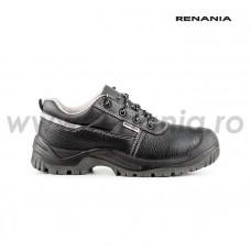 Pantof de protectie NEW WORKTEC, art.A015