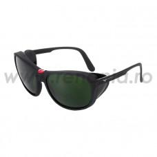 Ochelari De Protectie 566 Weld, art.5D08