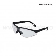 Ochelari Protectie RENANIA  Aquila Clear, art.6D91