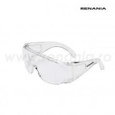Ochelari Protectie RENANIA Octans Clear, art.6D90