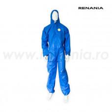 PURA 1.5 Combinezon De Protectie Chimica, art.69B2