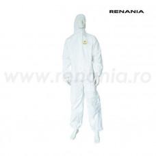 PURA 1.8L Combinezon De Protectie Chimica, art.69B3