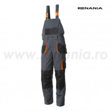 Pantalon Pieptar Detasabil Richard, art.55B0