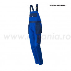 Pantalon Pieptar Femei VULCANO, art.55B7