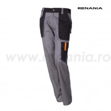 Pantalon Talie Femei VULCANO, art.55B8
