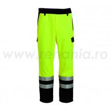Pantalon multirisc Binet, art.7B71 (C2028809)