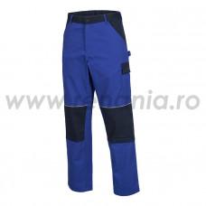 Pantalon standard MOTION TEX LIGHT, art.30B2
