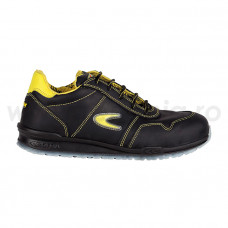 Pantof Coppi S3 SRC, art.A674 (COPPI)