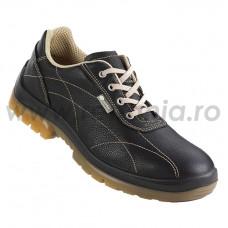 Pantof Cupra S3, art.A398