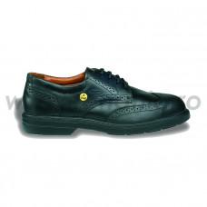Pantof Golden S1 ESD, art.A778 (GOLDEN)
