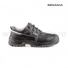 Pantof de lucru NEW WORKTEC O2 SRC (2001N)
