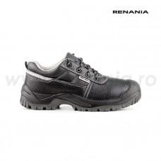 Pantof de protectie NEW WORKTEC S2 SRC (2005N)