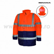 Scurta vatuita de iarna Sefton, RENANIA, art.5B35 (9190)