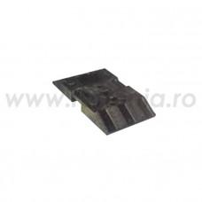 Suport PVC Baliza, art.15T5 (SUPORT-BALIZA)