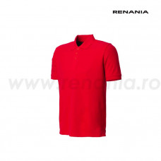 Tricou Polo Confort, art.62B7