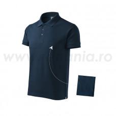 Tricou Polo Cotton, art.6B36 (A212)