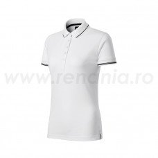 Tricou Polo Perfection Plain Dama, art.6B53 (A253)