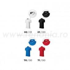 Tricou Polo Perfection, art.6B52 (A251)