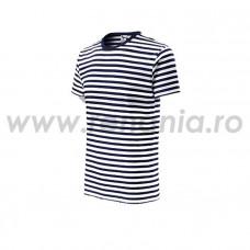 Tricou Sailor, art.7B20
