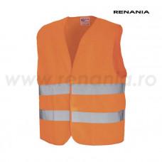 Vesta de semnalizare Reflex, RENANIA, art.5B47 (9194)