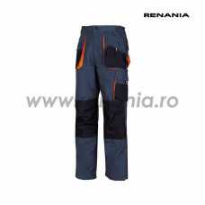 Pantalon standard Richard, art.3B95 (90822)