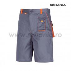 Pantaloni scurti Samoa, art.4B13 (90854)
