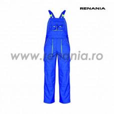 Pantalon cu pieptar Tonga, art.4B16 (90861)